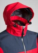 guscio-giacca-in-gore-tex-reg-3-strati-per-massima-impermeabilit-agrave-traspirazione-e-resistenza-all-abrasione-in-ogni-attivit-agrave-outdoor-ed-alpinistica